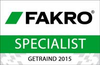 specialisten_badge_2015_klein